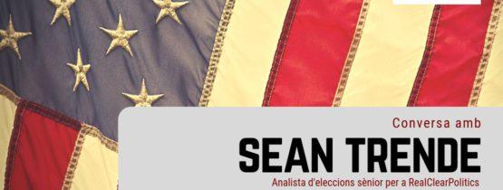 Elecciones de medio mandato de Estados Unidos: análisis de los resultados y escenario